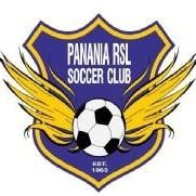 Panania RSL Youth Soccer Club