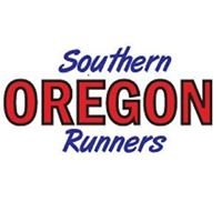Southern Oregon Runners
