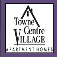 Towne Centre Village Apartments