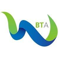Wyndham Business & Tourism Association
