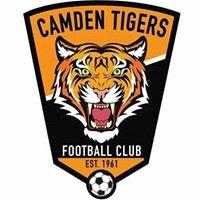 Camden Tigers Football Club