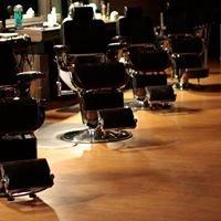 Native La Barbershop
