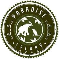 Paradise Island Safari