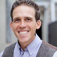 Denver Realtor Christopher Gibson