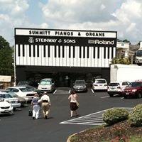 Summitt Pianos