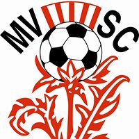 Moss Vale Soccer Club