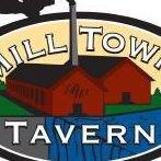 Mill Town Tavern