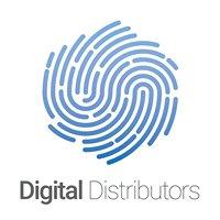 Digital Distributors