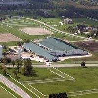 Fields & Fences Equestrian Center