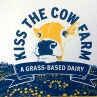 Kiss The Cow Farm