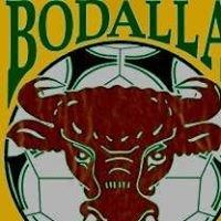 Bodalla Soccer Club