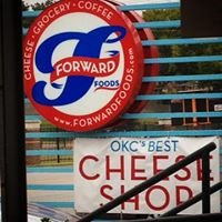 Forward Foods