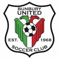 Bunbury United Soccer Club Inc. Junior & Seniors
