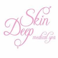 Skin Deep Medical Spa