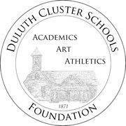Duluth Schools Foundation
