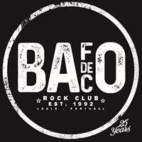 BAFO DE BACO