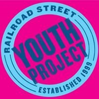 Railroad Street Youth Project