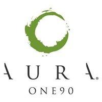 Aura One90 Apartments