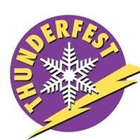 ThunderFest