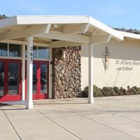Saint Hilary School Tiburon, CA