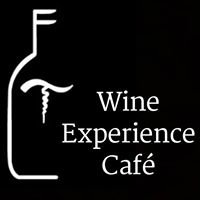 Wine Experience Cafe