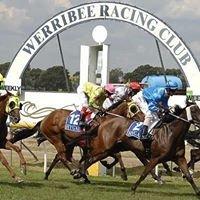 Werribee Racing Club