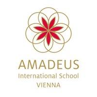 AMADEUS Vienna