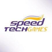Speed Tech Games