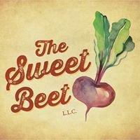 The Sweet Beet, LLC