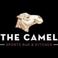 The Camel Sports Bar Shanghai