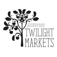 Southern River Twilight Markets
