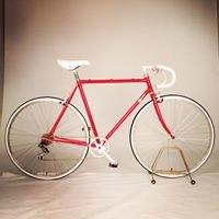 one4one bikes