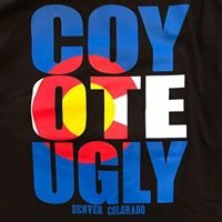 Coyote Ugly Saloon - Denver