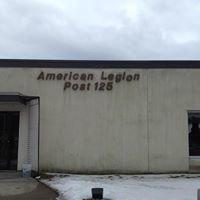 North Adams American Legion Post 125
