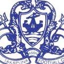 Takapuna AFC Page