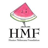 Hunter Melanoma Foundation