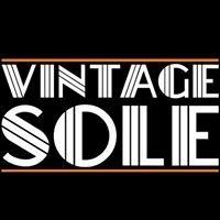 Vintage Sole