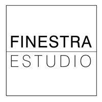 Galería FinestraEstudio