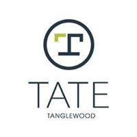 Tate at Tanglewood Luxury Apartments