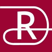 Roderick Insurance Brokers Pty Ltd