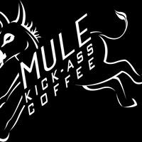 Mule Coffee Shed