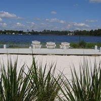 Harbor Beach Orlando