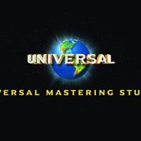 Universal Mastering Studios
