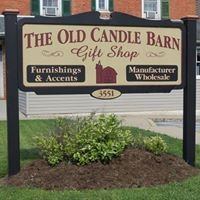 The Old Candle Barn Inc