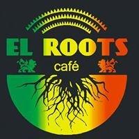 El Roots Cafe