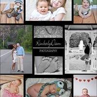 Kimberlydawn Photography