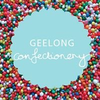Geelong Confectionery