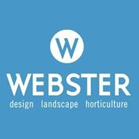 Webster Landscapes