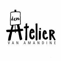 Den Atelier van Amandine