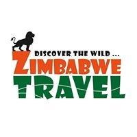 zimbabwetravel.de